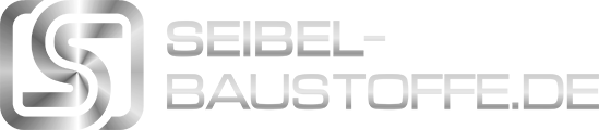 seibel-baustoffe.de-Logo